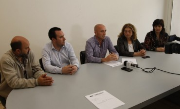 Concejales Eseverristas buscan prohibir la quema de elementos tóxicos en la vía pública