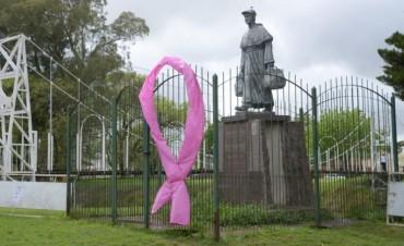 """""""Lolas en campaña"""": un compromiso colectivo en favor de la salud"""