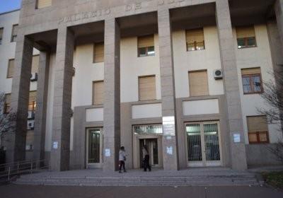 Caso Vigneau: tras la condena a 18 años de cárcel , la Fiscal y el Defensor tienen distintas miradas sobre el Juicio por Jurados