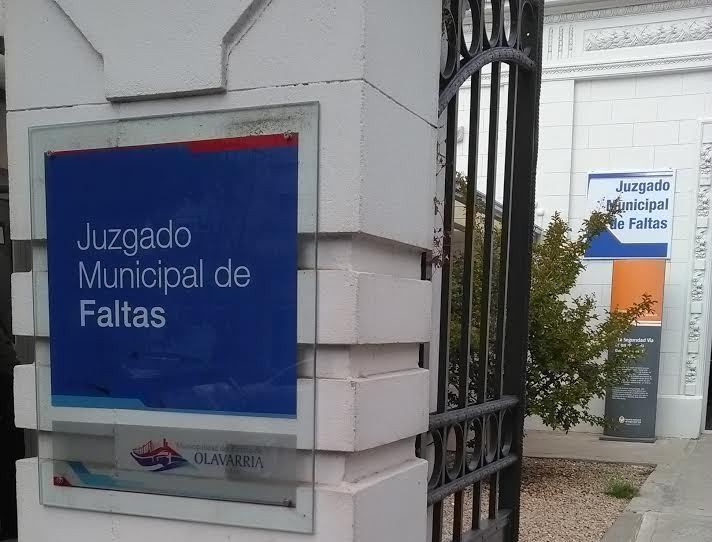 El Municipio recuerda los requisitos para la habilitación de fiestas privadas