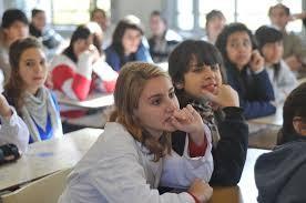 Secundario: qué pasa cuando los chicos piden cambiarse de escuela