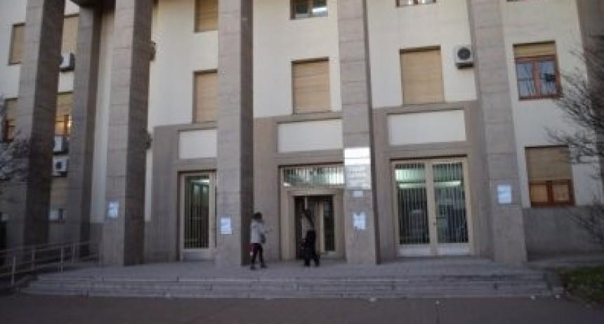 Caso Vigneau: la imputada fue hallada culpable y ahora debe pronunciarse el Juez