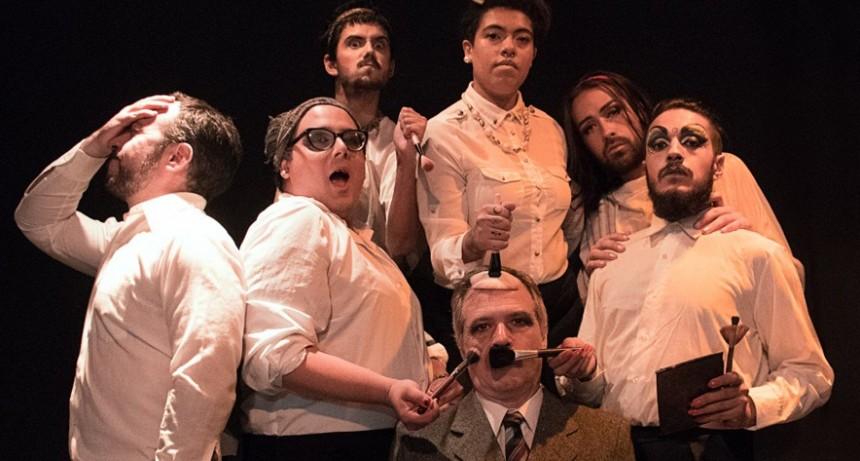 """""""La jaula de las locas"""" se presentará en el Teatro Municipal"""