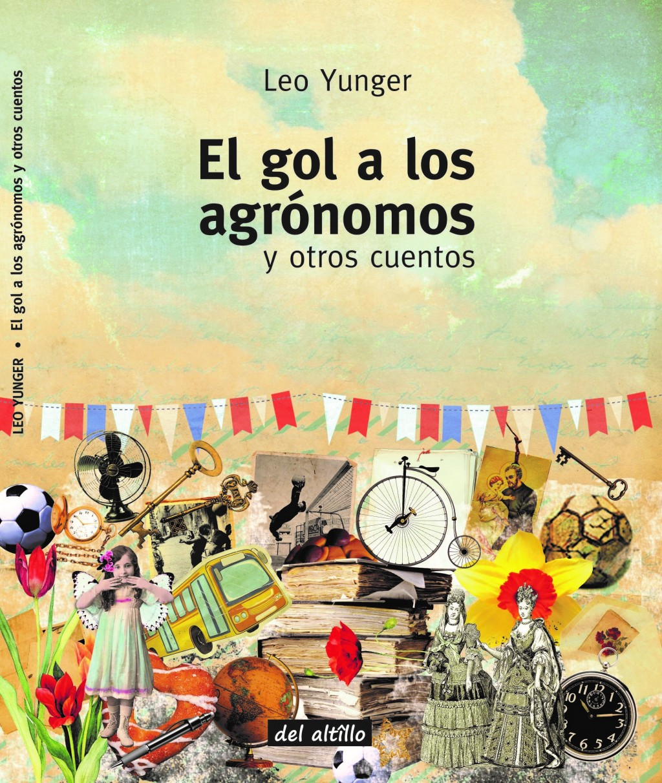 Ediciones delaltillo lanza nuevo libro