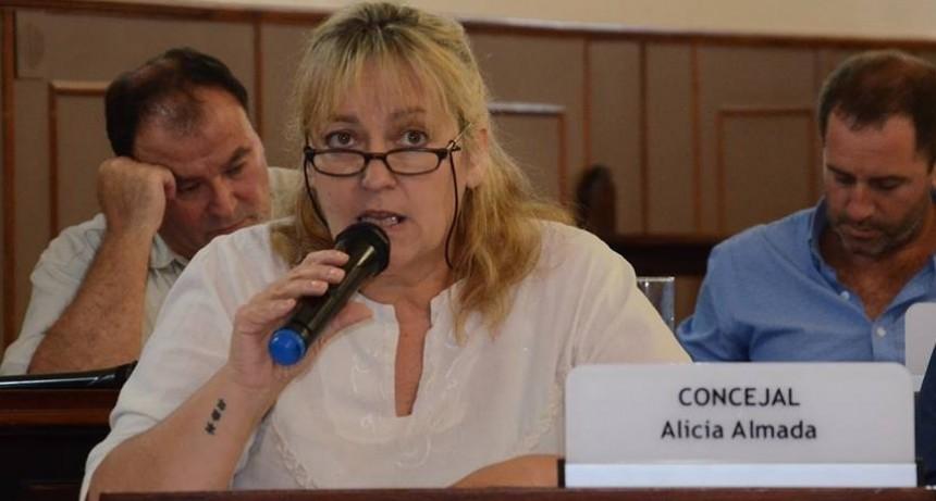 IOMA: preocupación por dificultades en las coberturas