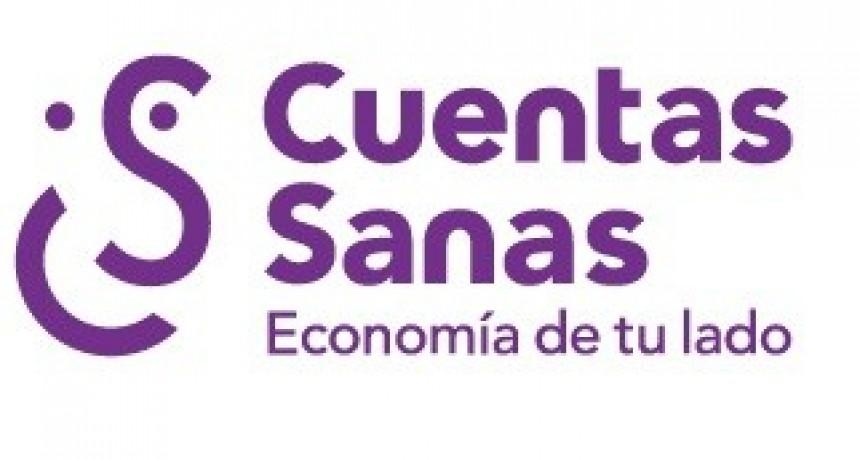 Banco Macro sigue apostando a la inclusión financiera federal