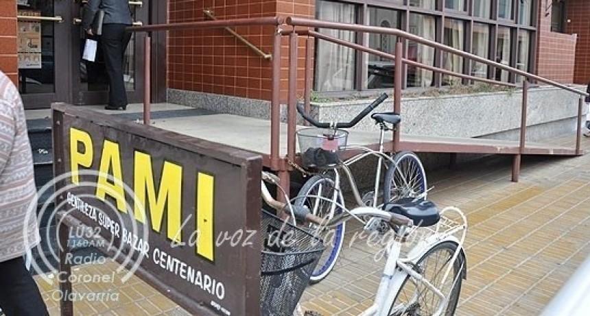 PAMI realiza un viaje a Mar del Plata para los adultos mayores