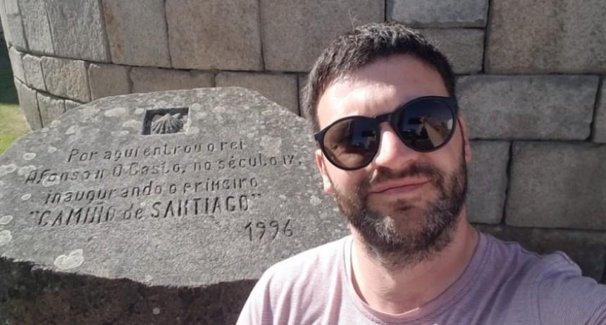 El Camino de Santiago: un viaje con historia