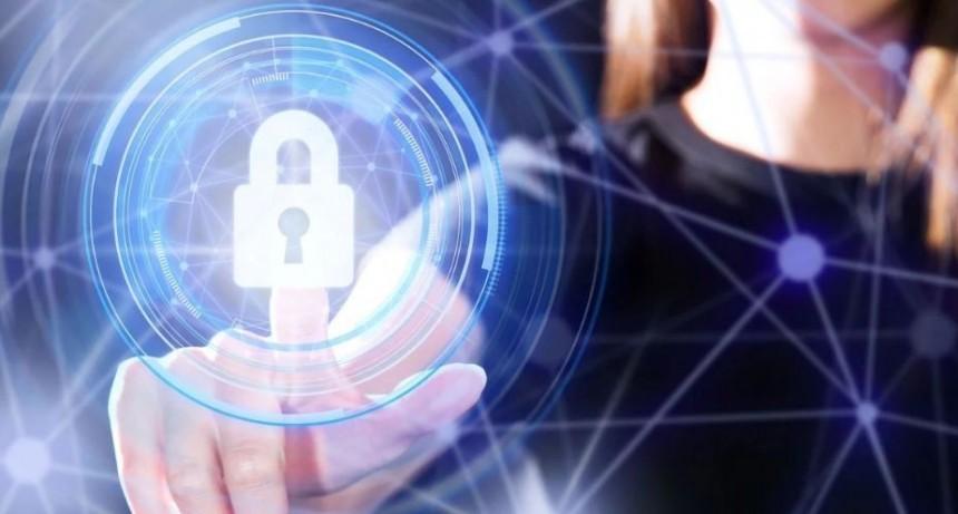 La Biblioteca y la protección de datos personales