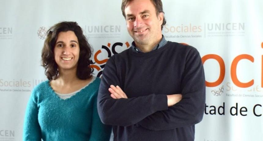 Científicos locales se van a España a compartir conocimiento