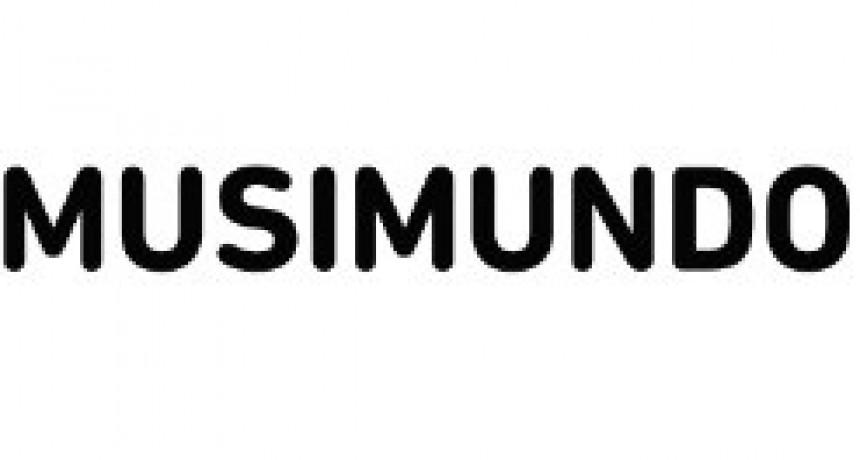 Musimundo: el CECO solicitó una audiencia en Secretaría de Trabajo