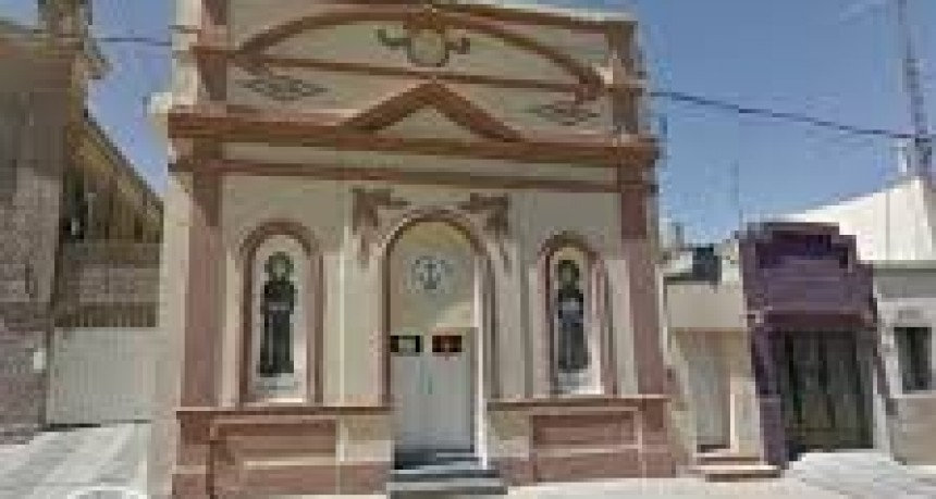 Cáritas: con apoyo del Estado logran atender la creciente demanda