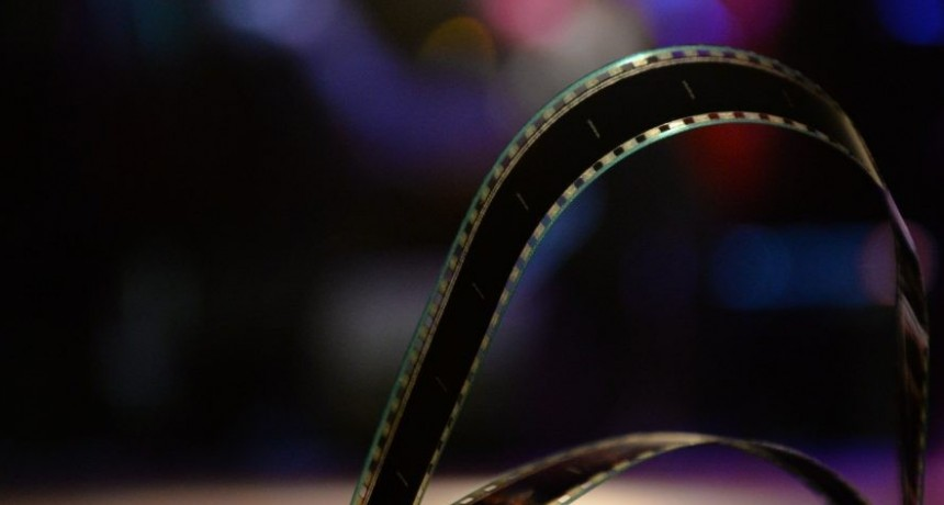 2º Encuentro de Cine Latinoamericano