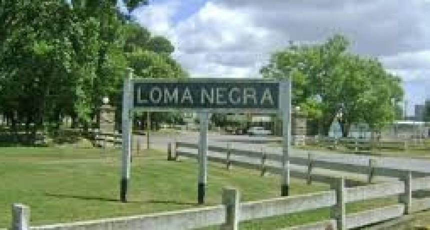 Loma Negra celebra el Día de la Primavera