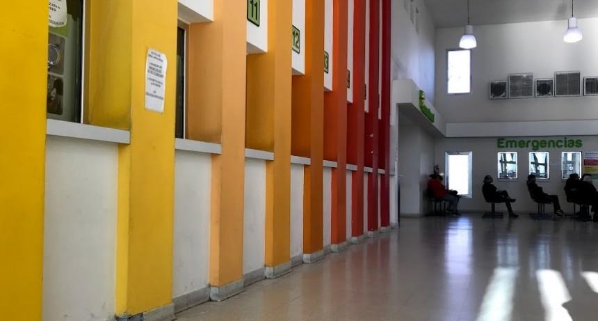 Llamado a concurso para cubrir cargos en el Hospital Municipal
