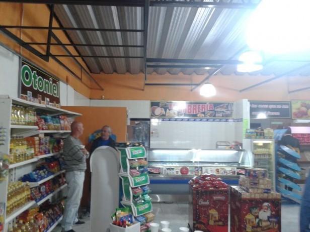 Comerciantes Minoristas en la Cámara Empresaria en desacuerdo con la restricción horaria