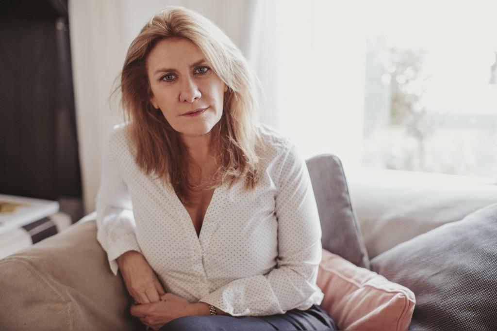Solicitan que la Provincia investigue y concientice sobre la fibromialgia