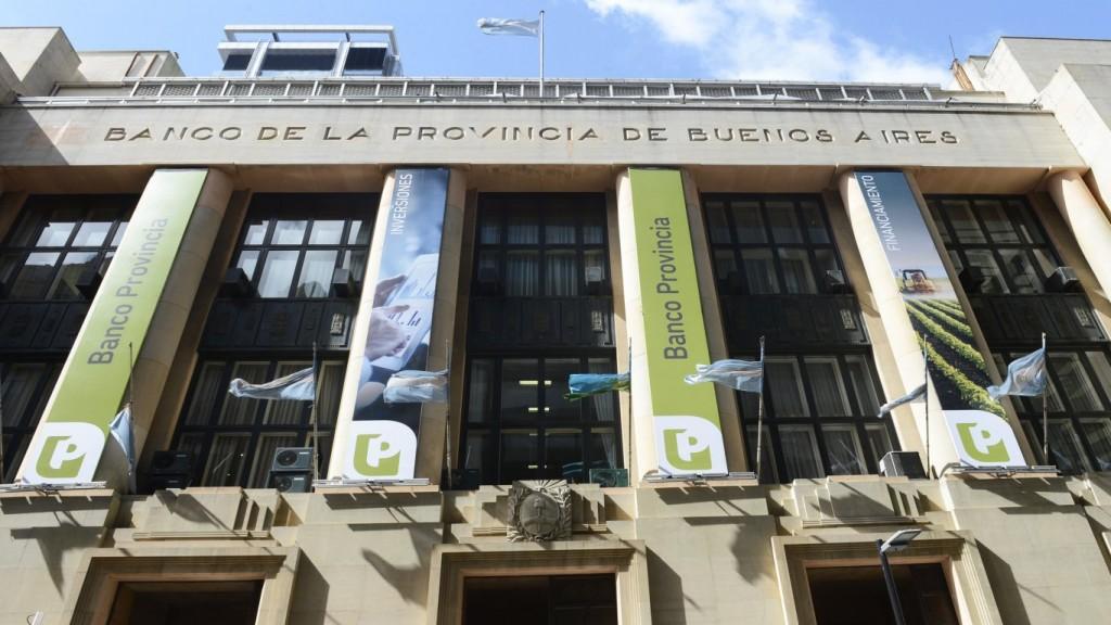 Banco Provincia creó una gerencia de mujeres y aprobó un protocolo contra la violencia
