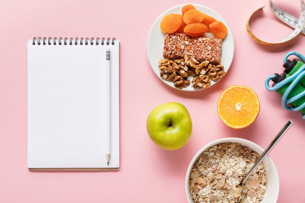 Mitos y Alimentación