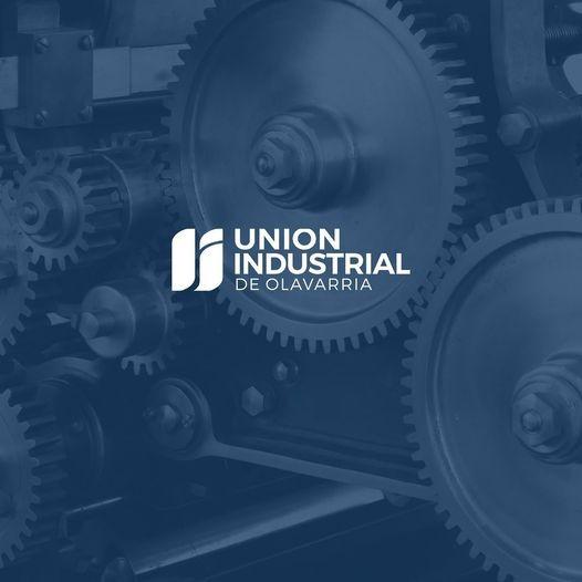 La Unión Industrial lamentó el veto del intendente en Seguridad e Higiene