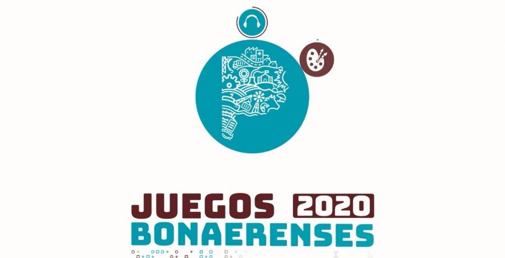 Extienden la inscripción de los Juegos Bonaerenses