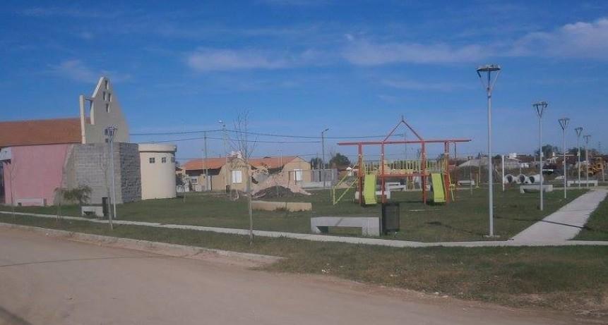 Más de 400 vecinos comenzarán a pagar la Tasa de Servicios Urbanos