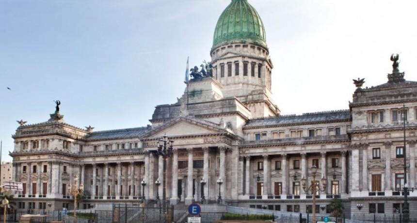 Diputados: El oficialismo buscará un acuerdo con JxC