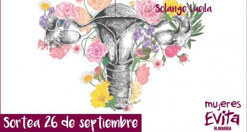 Nueva edición del Sorteo Feminista Solidario