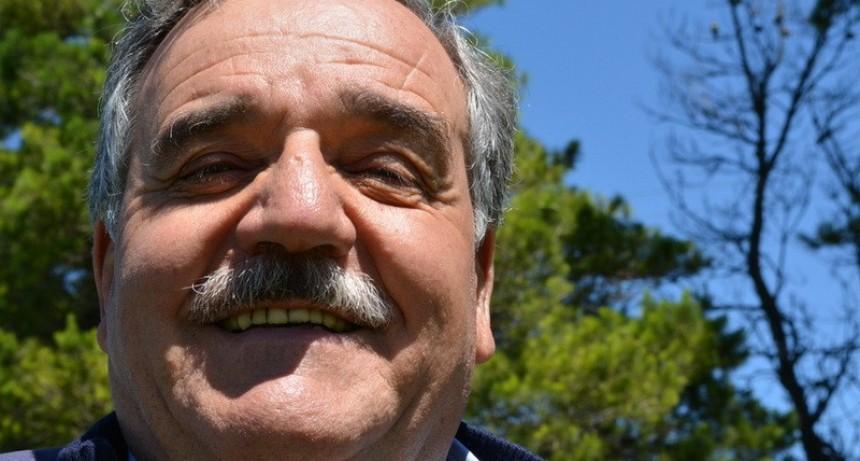 'Juan Carlos supo manejar la Universidad con mucha armonía'