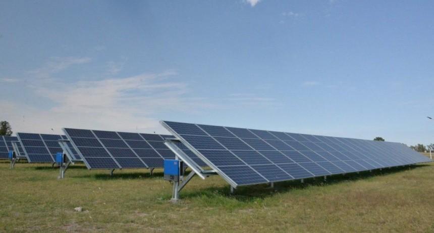 Club Social de Innovación: nueva charla sobre energías renovables