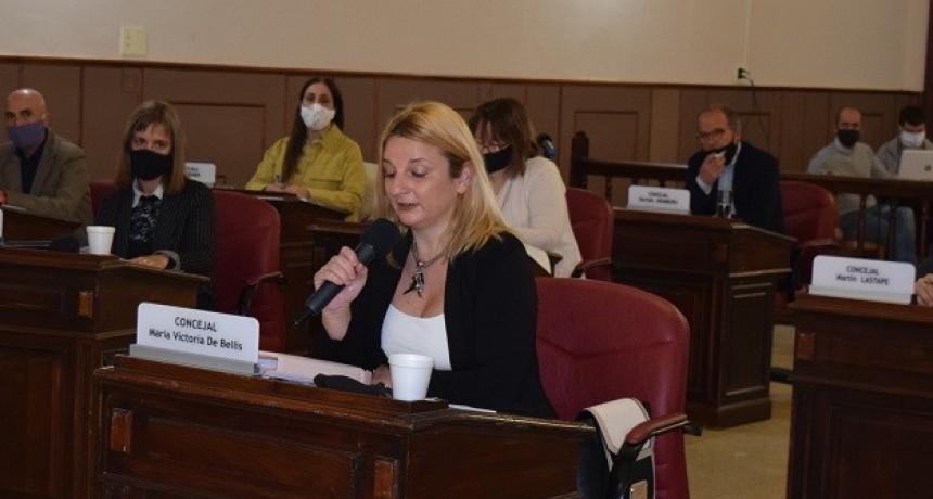 Acompañamiento y solidaridad a la familia Wagner – Clar tras las denuncias de espionaje ilegal