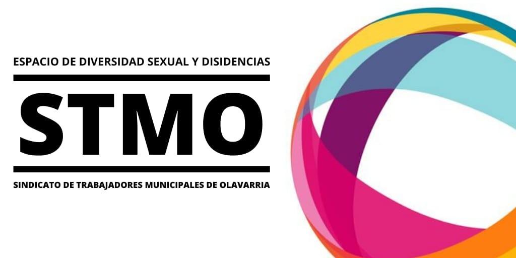 Denuncian vulneración de la Ley de Identidad de Género durante los comicios en Olavarría