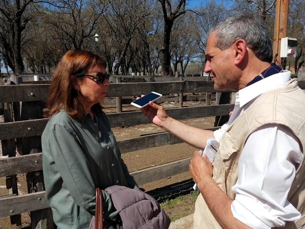 Se acercan las elecciones en la Asociación Argentina de Angus