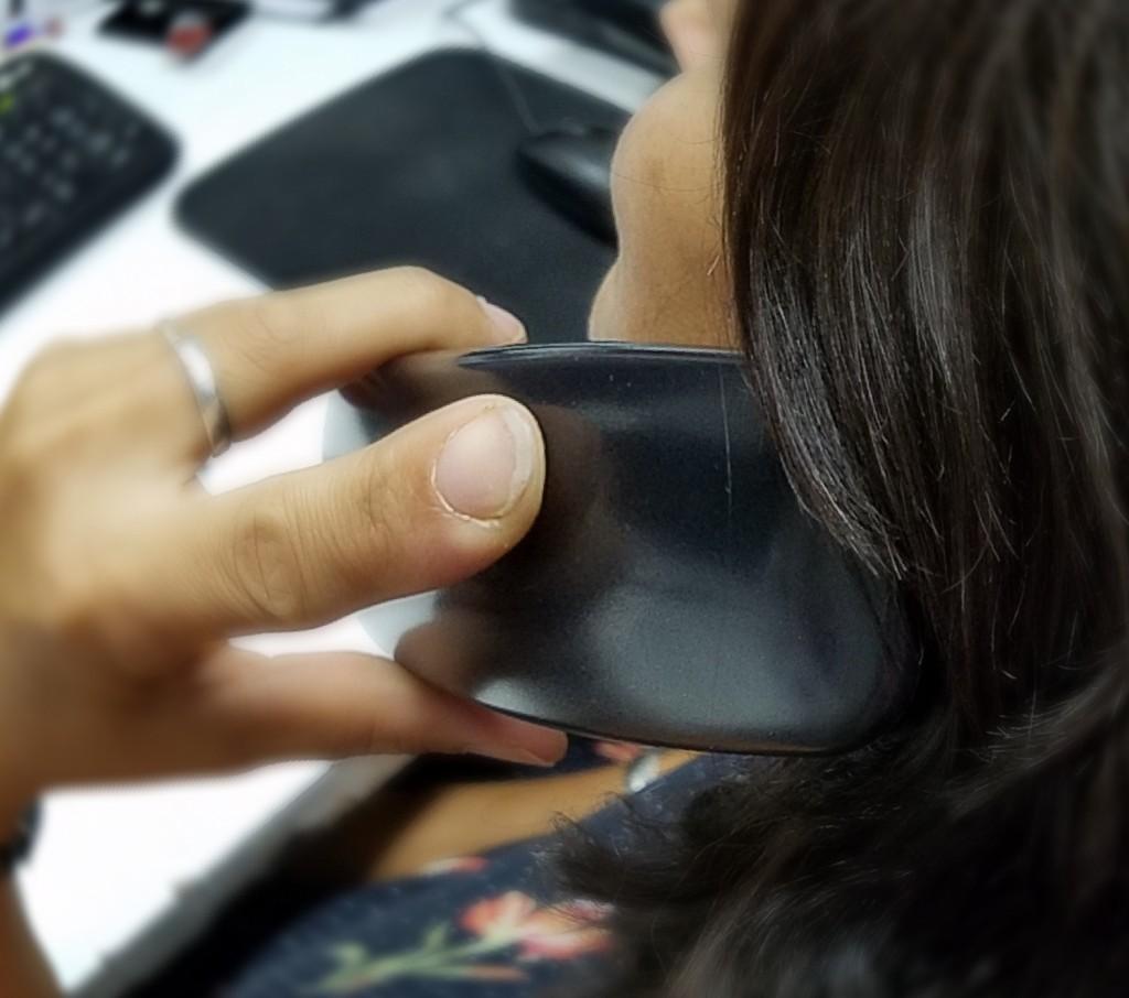 Para evitar llamadas molestas, convocan a registrarse en 'No Llame'