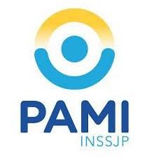 Previaje PAMI: habrá un 70% de reintegro para los afiliados y afiliadas