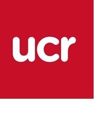 El Bloque de la UCR presentó distintos proyectos