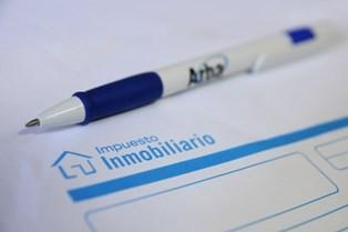 Inmobiliario: llegan recibos vencidos, pero prorrogaron el vencimiento