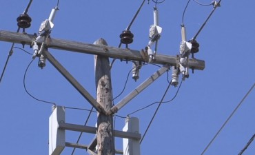Tarifa de electricidad: habrá un aumento en uno de los ítems