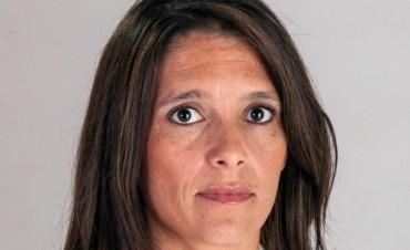 La concejal Juárez pide la concreción del Polideportivo anunciado en el 2011