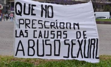 Abuso sexual infantil: celebran la sanción de un proyecto en Diputados