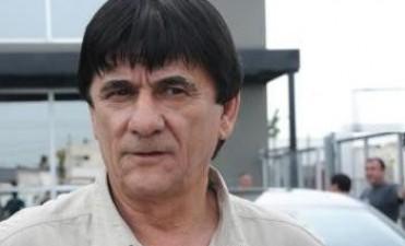 Roque Perez: Gasparini retuvo la intendencia