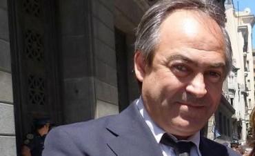 Tapalqué: Cocconi ganó y manifestó dudas acerca de la continuidad de las políticas nacionales