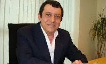 Benito Juarez: Julio Marini retiene la intendencia
