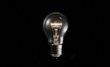 Corte de energía afectó a Hinojo y Sierras Bayas