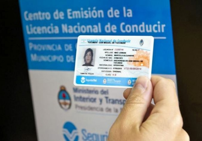 Carnets: no hay fecha exacta de la impresión en Olavarría