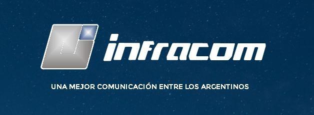 Infracom también cesó el acuerdo con P.O.L.SA