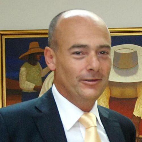 Fisher: 'el peronismo deberá estar unido en la provincia'
