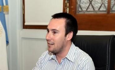 El contador Yaben estuvo en el HCD y no despejó dudas, afirman desde OpV