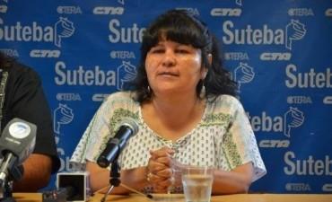 SUTEBA presentó una impugnación contra el Operativo Nacional de Evaluación