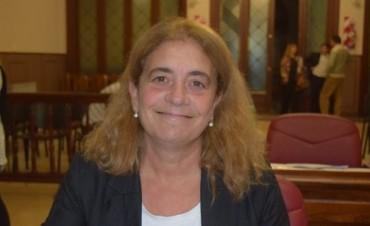 Revalúo: 'El intendente Galli firmó que todos los olavarrienses paguen el aumento'